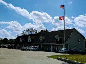 Special Council Meeting - Stokenbury Farms Planned Unit Development @ Elkins City Hall   Elkins   Arkansas   United States