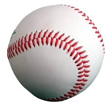 2020 Baseball & Softball SIGN-UPS for the City of Elkins @ Elkins City Hall | Elkins | Arkansas | United States
