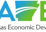 NWAEDDC logo